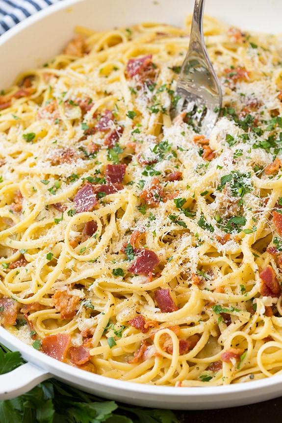 pasta-carbonara4-srgb