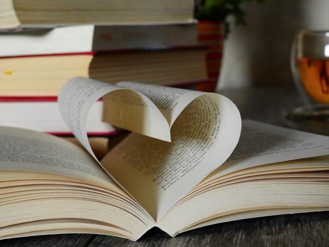 book-2135811_1920.jpg