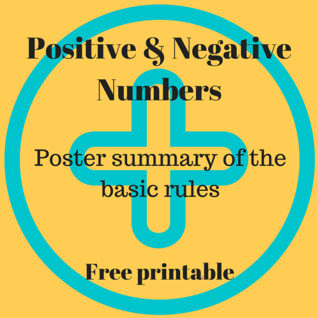 Positive & Negative Numbers.png