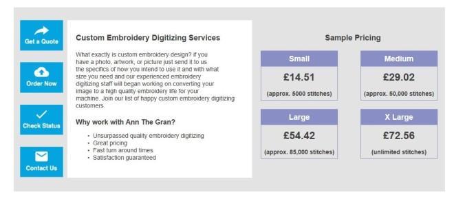 Ann the Gran digitsing prices.jpg