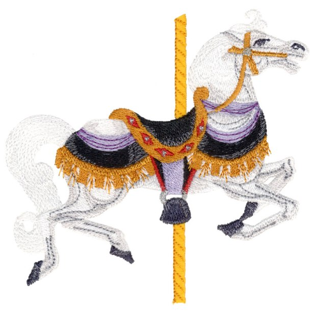 carousel horse embroidery online sample.jpg