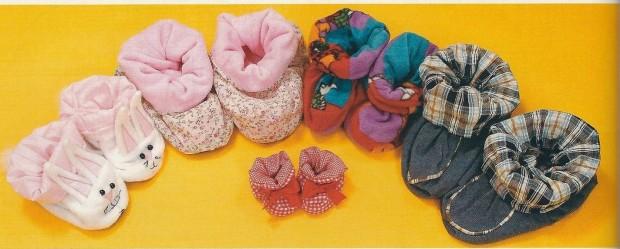 Cosy Toes Tutorial - family of slippers - www.feedourlife.blog (2).jpg