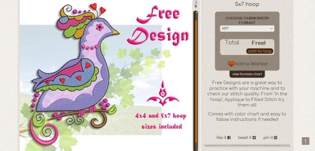 free bird design.jpg
