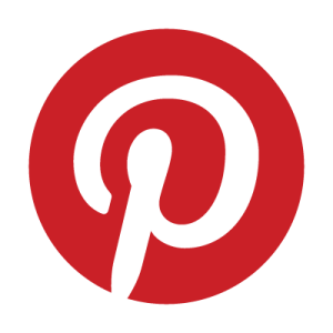 Follow Feed Our Life on Pinterest