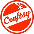 Craftsy - top paying affiliate programs - the best affiliate marketing programs - www.feedourlife.blog