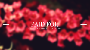Paid for sites - choose the right stock image for your blog - www.feedourlife.blog