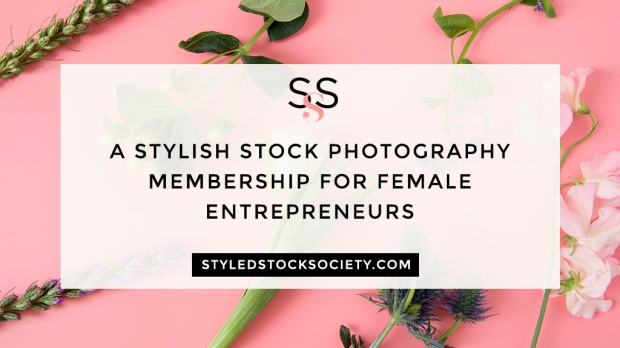 Styled Stock Society - best affiliate marketing programs - top paying affiliate programs - www.feedourlife.blog