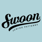 Swoon Sewing Patterns - top paying affiliate programs - the best affiliate marketing programs - www.feedourlife.blog