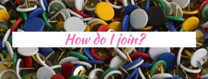 How do I join? - Pinterest Group Boards - www.feedourlife.blog