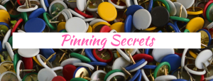 Pinning Secrets, Pinterest Group Boards - www.feedourlife.blog