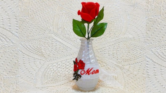 A rose is a rose for mothers day.jpg