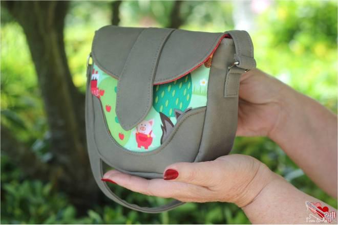Dollie Mini Cross Body bag pattern 1.png.jpg