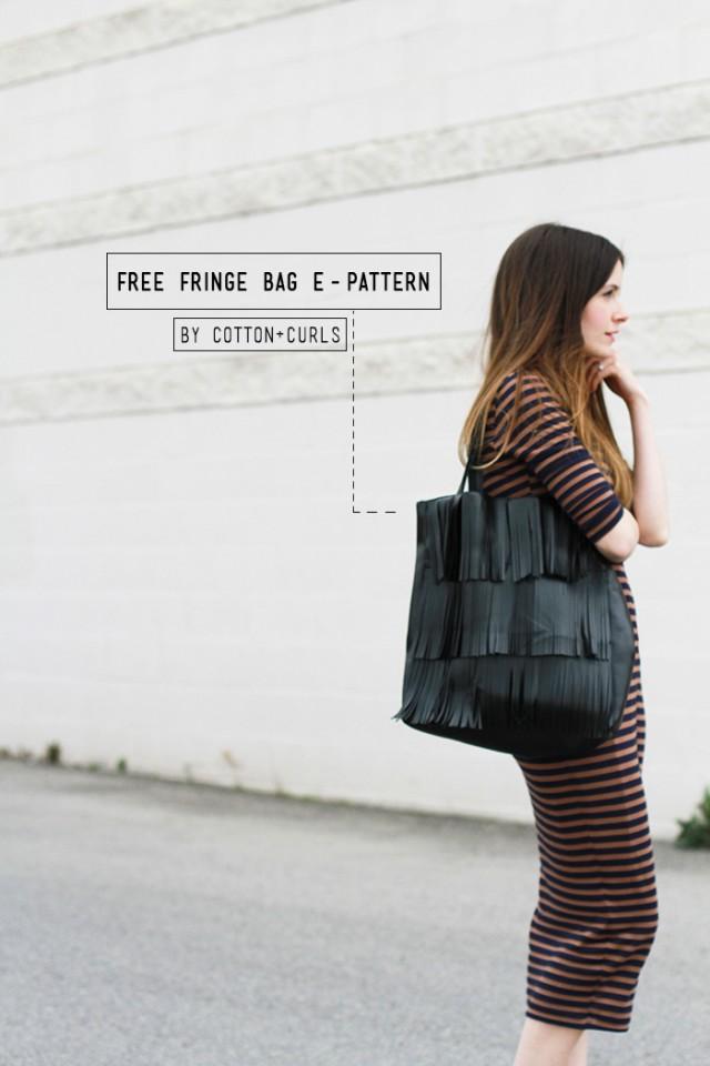 Fringe Bag Pattern.jpg