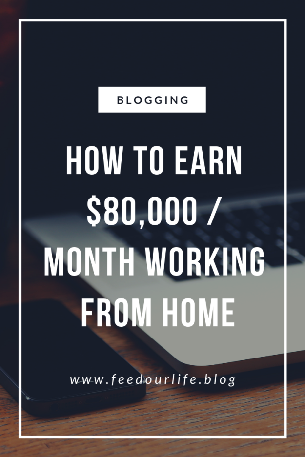 How to earn $80,000 _ month working from home.png