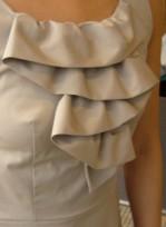 coffee-date-dress-detail
