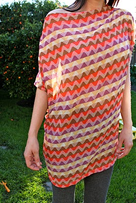FREE PATTERN - Hot Mess Mommy Dress - by Pretty Prudent and brought to you by www.feedourlife.blog