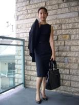 The Audrey Dress1