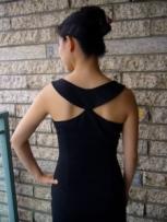 The Audrey Dress2